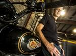 Royal Enfield North America to open 3rd Ward showroom, HQ in September