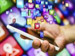 Mobile apps' consumer spending doubles in 3 years