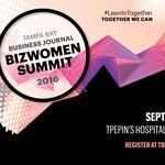 Bizwomen Summit features an Oprah-approved financial guru, a BofA board member and more