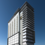 Proposed downtown SA hotel is among 30 top new hotel projects in U.S. (SLIDESHOW)