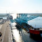 Tumult in Jaxport leadership: Experts mixed about port's direction