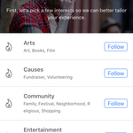 LiveKC's new curated events app aims to retain, attract talent to KC