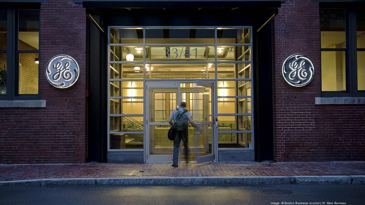 Ge Digital Layoffs >> General Electric Nyse Ge Begins Layoffs At Boston Hq Boston