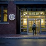 GE begins layoffs at Boston HQ, but impact unclear