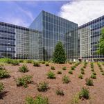 Fiserv's Alpharetta campus sells for $93M
