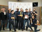 Best Places to Work 2016: Ackmann & Dickenson