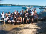 Best Places to Work 2016: SkyWater Search Partners