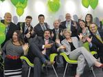 Best Places to Work 2016: Oggi Professional Services