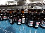MillerCoors investing $60 million in brewery expansion