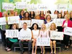 Best Places to Work 2016: Relocation Today Inc.