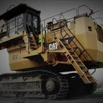 Dow surges on Caterpillar's stronger-than-expected earnings