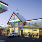 Royal Farms to open in Norristown