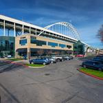 Waterfront office buildings sell for $31.5M