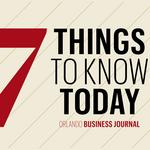 7 things to know today and you might have job burnout if ...