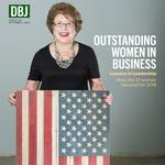 The Process: How the DBJ's 2016 Outstanding Women in Business were selected