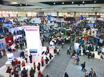 World's largest conference for female engineers coming to Philly; $10M economic impact expected