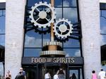Universal Orlando to debut CityWalk's Toothsome Chocolate Emporium
