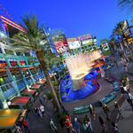 West Valley set to emerge as next hot retail submarket