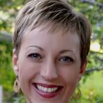 Denver Center for the Performing Arts names new CEO