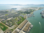 Development team picked for $500 million Alameda Point project