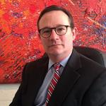 EXCLUSIVE: Former Cincinnati development director joins CRE firm (Video)