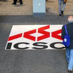 Window shopping: A look inside ICSC Florida's 2016 retail event