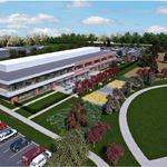 FIRST LOOK: Heartland Bank details plans for new headquarters