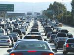 Thanksgiving travel predicted to reach 12-year high, AAA says