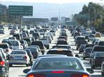 California population approaches 40 million