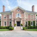 Tour of Homes: 1867 W. Wesley Road