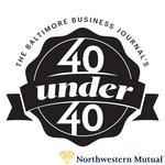 40 Under 40 nominations close on Friday