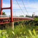 Sac State joins farm-to-fork with its own bridge dinner