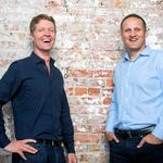 ​Meet Tableau's new CEO, the man who helped launch Amazon Web Services