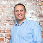 Tableau CEO Adam Selipsky's $6 million offer secured Dan Miller as his first major hire