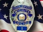 Retired Wichita police lieutenant pleads guilty to embezzlement, mail fraud
