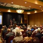 Energy storage summit brings big hitters to NM