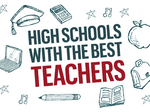 These high schools have the best teachers in the Bay Area