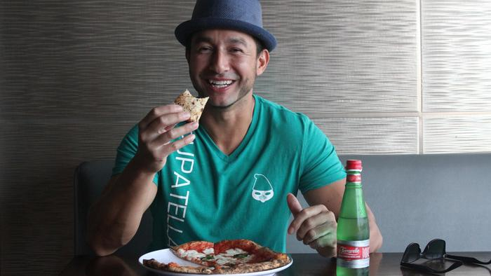 More pizza, please: Pupatella signs first franchise deal