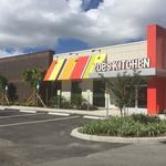 Zoe's Kitchen joins Sam Fox in new Arcadia development, opening two more Valley locations