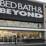 Bed Bath & Beyond cutting nearly 900 jobs