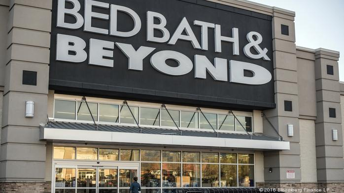 Retail ice age: Poor earnings tanks Bed Bath & Beyond, Sears closing more stores