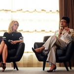 Leaders debate: How much can businesses really do to improve race relations in Nashville?