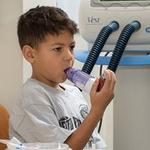 Can severe asthma be cured? National Jewish Health is about to find out