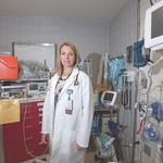 Kaleida plans $7.8 million upgrade at DeGraff Memorial emergency department