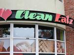 Clean Eatz opening first store in Charlotte, more locations planned (PHOTOS)