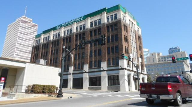 Airbnb-style hotel Sonder cements first downtown short-term