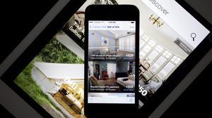Airbnb tries again on Hawaii tax broker bills