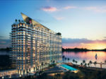 New ph Premiere hotel plans give sneak peek at layout