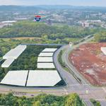 Big retail development surfaces near Ovation project in Cool Springs