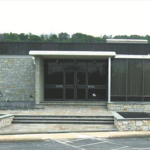 Lease signed for Anderson Township office, warehouse